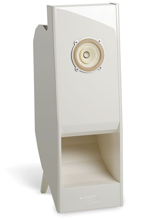 Voxativ Ampeggio loudspeaker