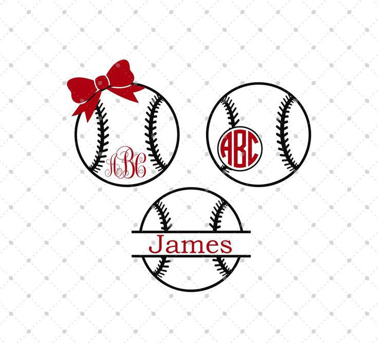 Best Vinyl And Monogramming Ideas Images On Pinterest - How to make vinyl monogram decals with cricut