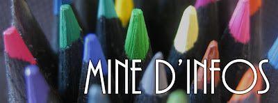 MINE D'INFOS: Best-of du 15 janvier 2016