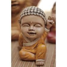 Resultado de imagen para buditas pintados