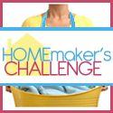 Homemakers Challenge