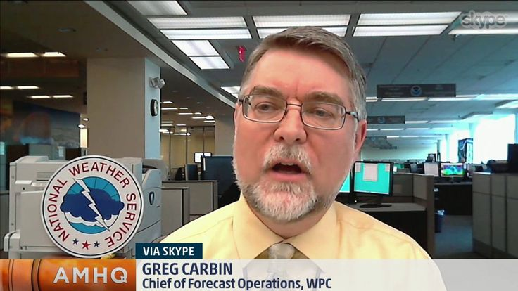 (adsbygoogle = window.adsbygoogle || []).push();           (adsbygoogle = window.adsbygoogle || []).push();  What goes into calling a forecast a bust and how does public safety play into the messaging you get during a storm? Jim Cantore and Stephanie Abrams chat with NWS Chief...