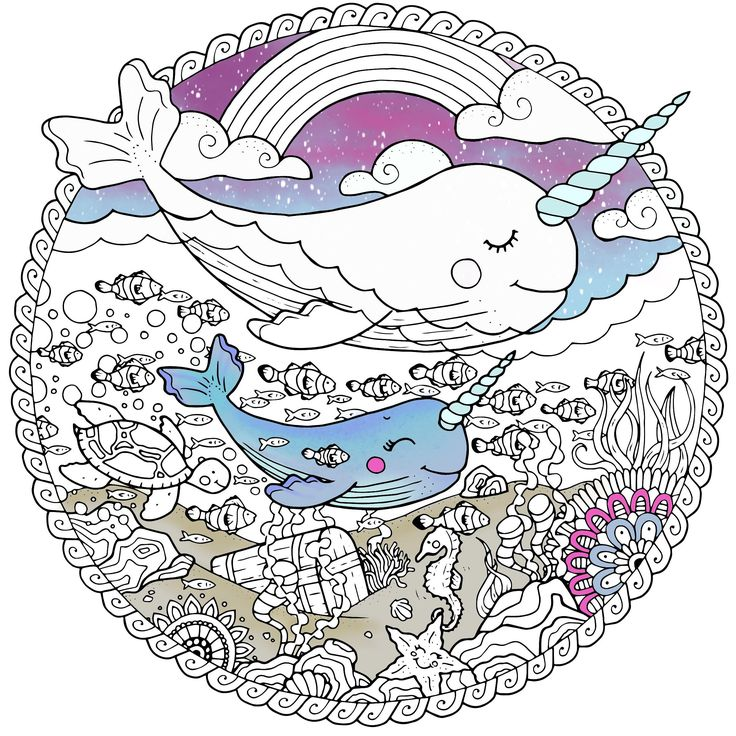 Best 25 Adult Colouring In Ideas On Pinterest