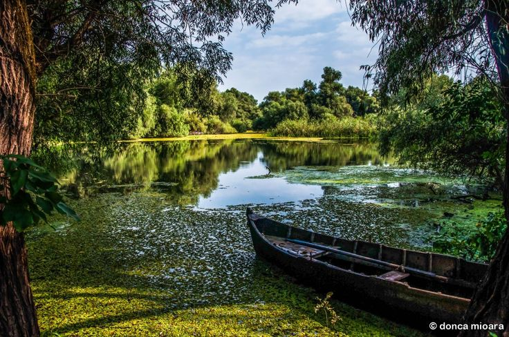 Discover great images of summer in Romania from landscapte to urban. Join our third annual photo contest and pick your favorites.