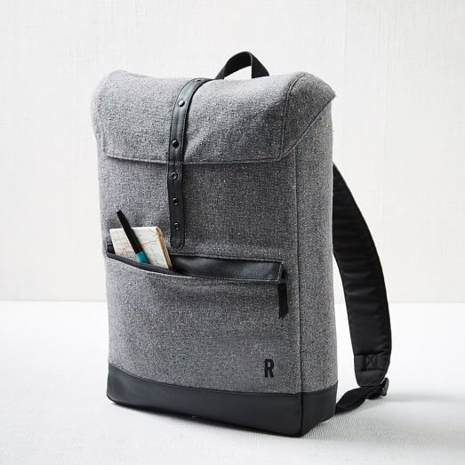 128 best images about bagz on Pinterest | Bags, Anya hindmarch ...