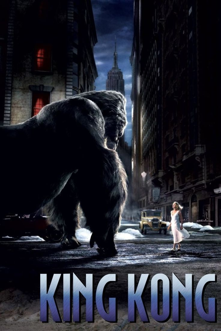 Ver Hd Online King Kong P E L I C U L A Completa Espanol Latino Hd 1080p Ultrapeliculashd Kingkong Completa King Kong King Kong 2005 King Kong Movie