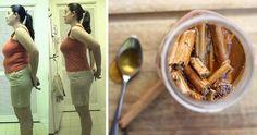 Uno dei prodotti più popolari ed efficaci per chi sta cercando di perdere peso è [Leggi Tutto...]