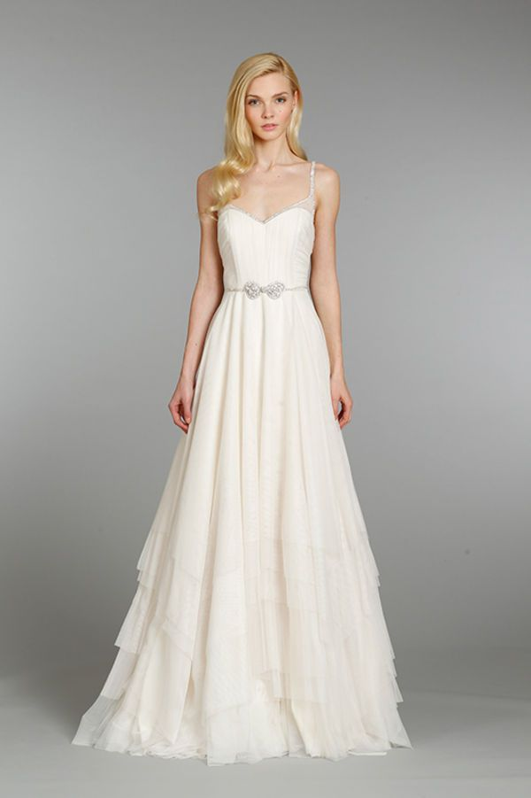low cost wedding dresses in atlantga%0A Looking for a beach wedding dress  See the best destination wedding dresses  and gowns  beach wedding attire and beach wedding ideas