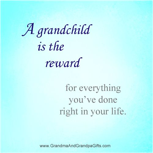 25+ Best Grandson Quotes On Pinterest