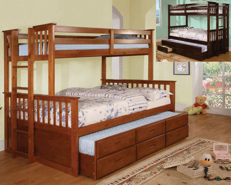 best 25 trundle bunk beds ideas only on pinterest cabin beds for boys beach style bed accessories and bunk bed sets