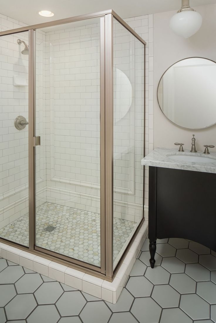 99 58 home depot bathroom and basement pinterest - 731 Best Bathroom Images On Pinterest Bath Bathroom Ideas And Gold Bathroom