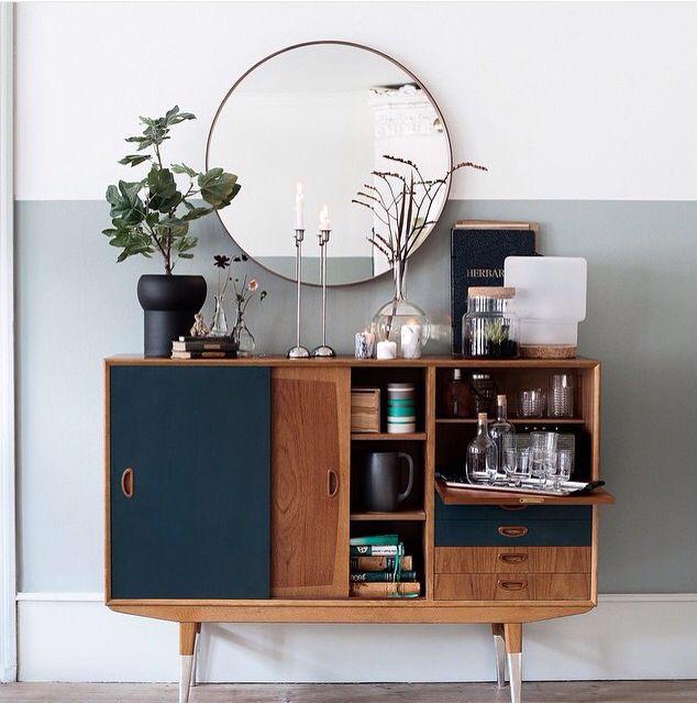 Best 25+ Alcohol cabinet ideas on Pinterest | Modern ...