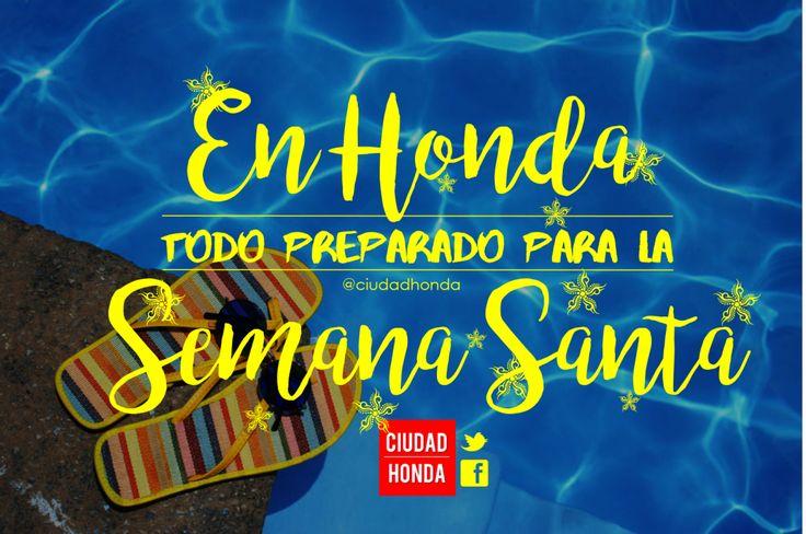 #vacaciones #diadesol #felicidad #viajar #turismo #hondatolima