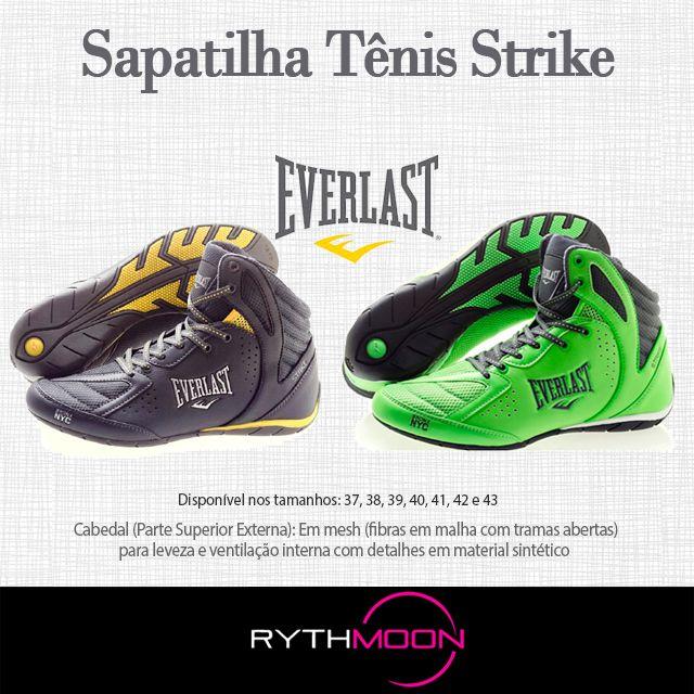 http://www.rythmoon.com.br/sapatilha-tenis-everlast-strike-p2066/?varid_2066=1680