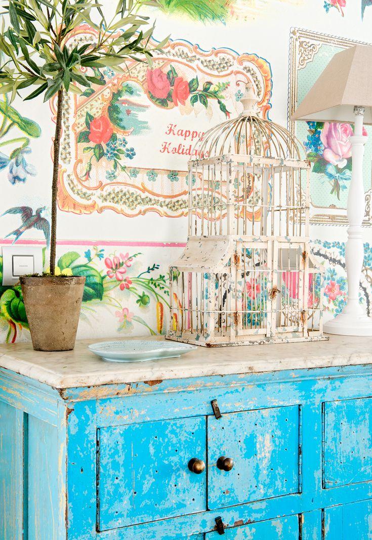 Mejores 19 im genes de c modas en pinterest decoraciones for Ver decoraciones de casas
