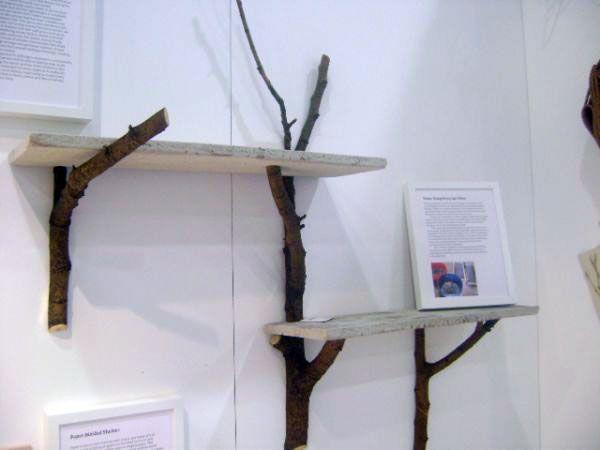 židle lego - Hledat Googlem