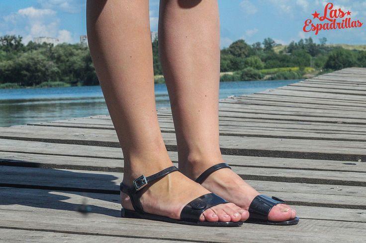 Удобные босоножки от Las Espadrillas станут для тебя незаменимым атрибутом летнего отдыха. Заказывай на http://lasespadrillas.com 1798 грн. #strapsandal #sandals #Lasespadrillas #fashion #moda #buy #shoes #footwear #style #woman #Обувь #стиль #journal #vans #palladium #look #summer #travel #like #bestoftheday #madeinukraine #hypebeast #goodlook #стиль #мода #бренд #обувь #магазин #производство #дизайн
