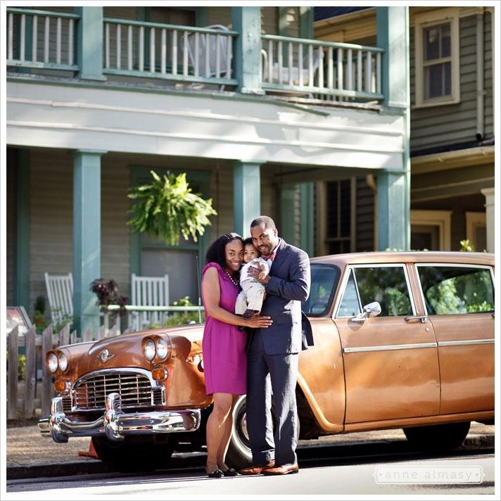 264 best Save money on car insurance images on Pinterest   Car ...