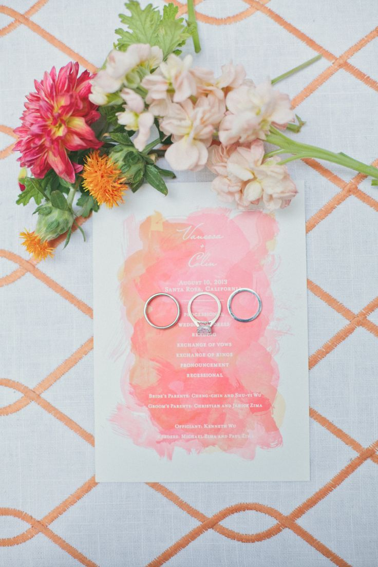84 best Peach Perfect | Guest Pinner Kristin images on Pinterest ...