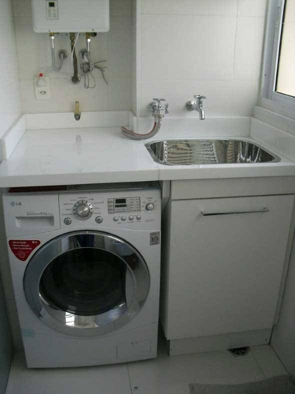 tanque pequeno para lavanderia - Pesquisa Google