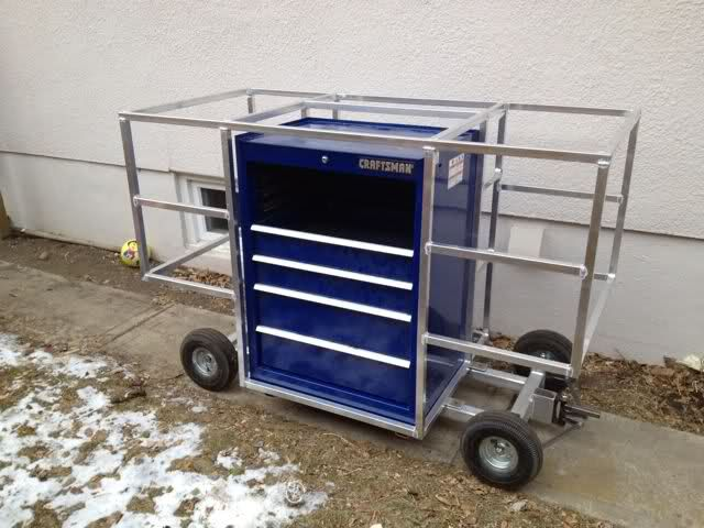 9 Best Images About Pit Carts On Pinterest Workbenches