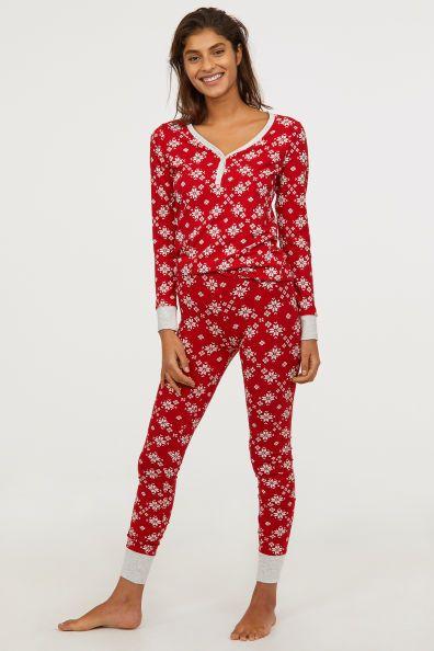 2118901e3feb5 Pajama Top and Leggings   gabrielllllaaaa's closet   Pajama top ...