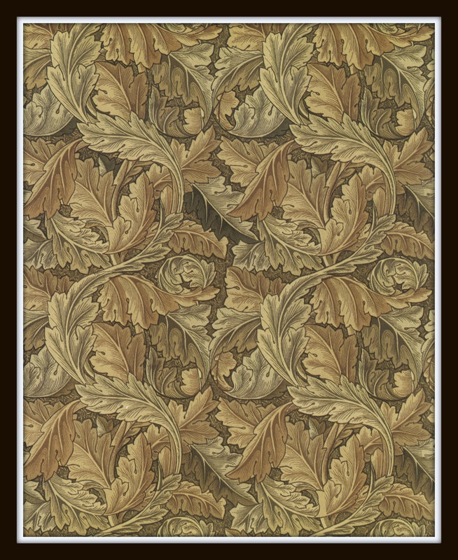 William Morris Rugs Reproductions: 131 Best Images About Mission Style On Pinterest
