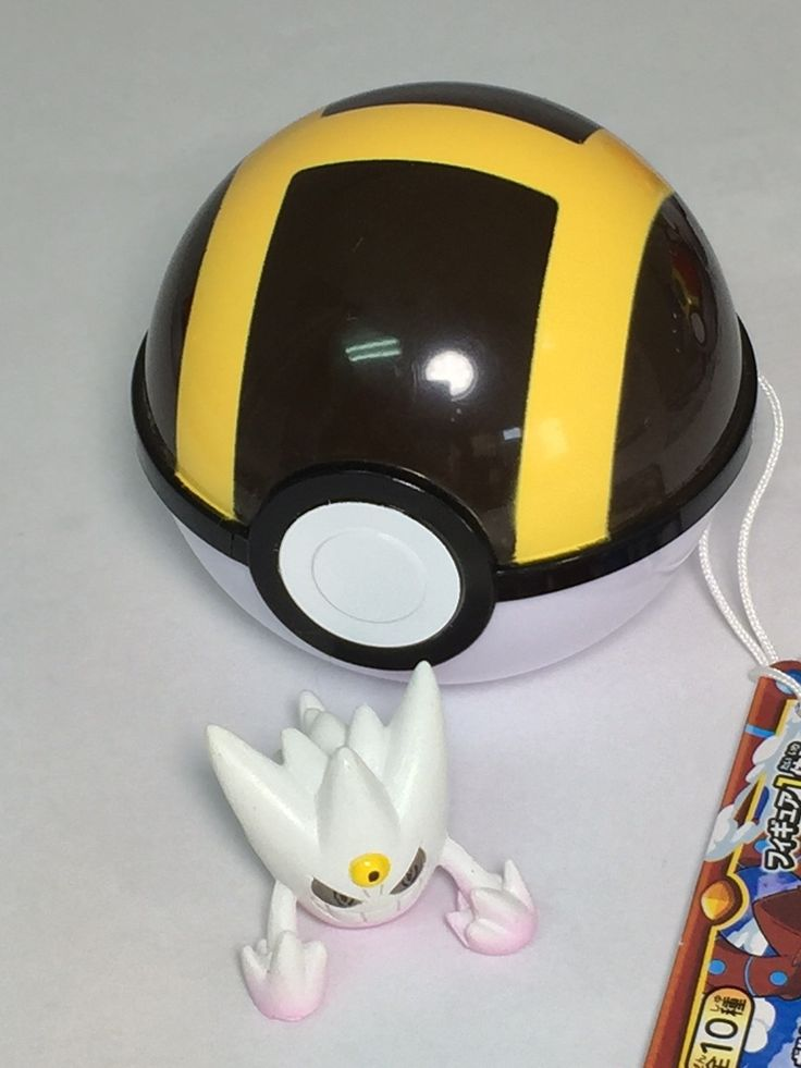 how to get gengar pokemon platinum