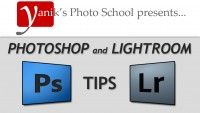 Free Photoshop Tutorials: Free Online Photography Course   Udemy