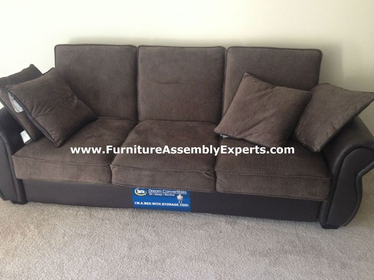29 Best Wayfair Furniture Assembly Service Contractor Dc Md Va Images On Pinterest Furniture