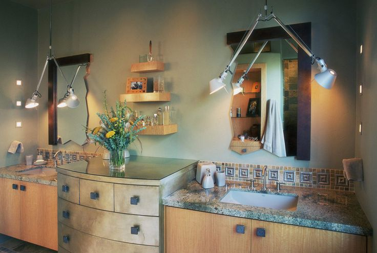 Bathroom Remodeling Tucson Az Image Review