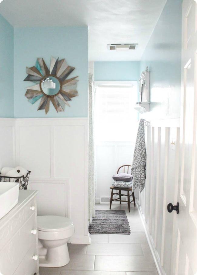 Budget Bathroom Makeovers Melbourne 339 best bathroom images on pinterest | bathroom ideas, room and