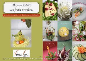 Copertina-e-quarta-Decorare-con-frutta-e-verdura_Vol2