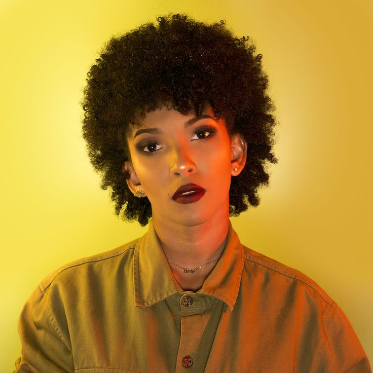 #afro #fun #hairstyle #naturalhair #curls #peiandos #photography @dianivlogs