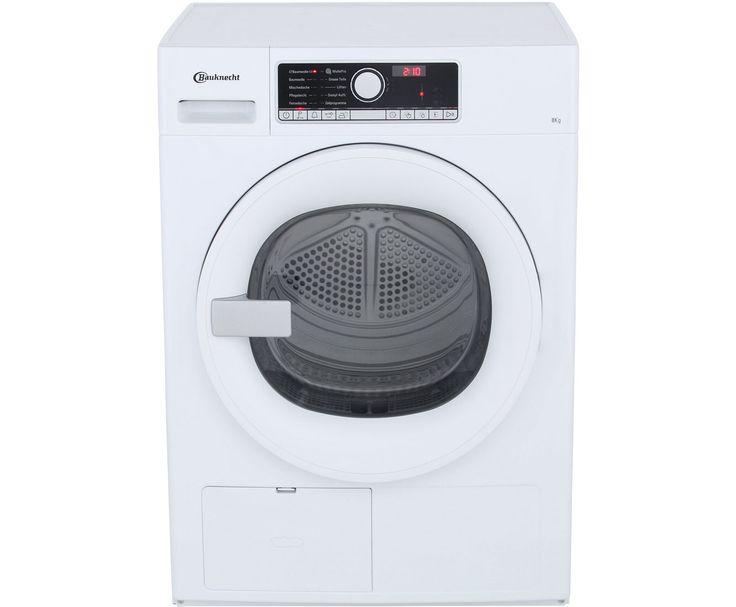 ber ideen zu waschmaschine mit trockner auf pinterest camping waschmaschine und toplader. Black Bedroom Furniture Sets. Home Design Ideas