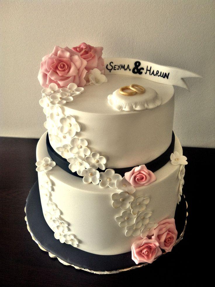 #nisan #soz #butikpasta #engagement #love #ask
