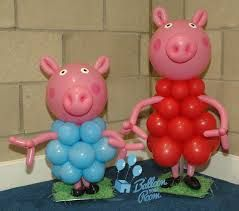 181 best peppa pig images on pigs pig party and pig