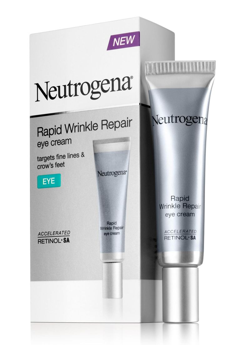 10 Anti-Aging Drugstore Products You'll Want to Start Using Now