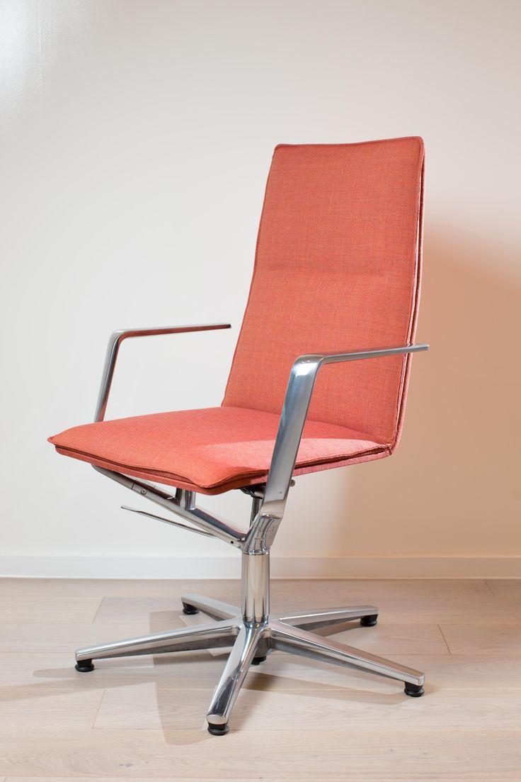 My workday mohawk login flex - Sola Design Justus Kolberg A Distinctive Frame A Chair That Rocks And