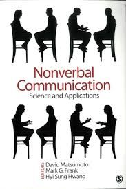 Books to improve verbal communication skills