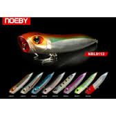 Floating Minnow Lure  Get variety of your favorite NOEBY floating minnow lures at very affordable price with the promise of fast delivery at your doorstep.Our specially designed minnow lures make your fishing more exciting and memorable. http://bit.ly/1Tzatee