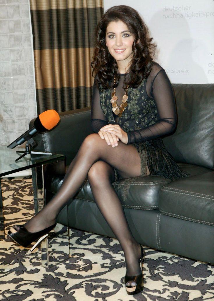 Katie Melua Sex