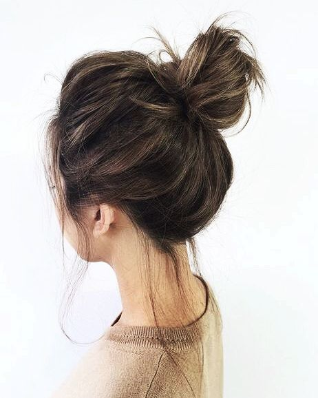 If you don't think too much about Messy Hairstyle Ideas then this article will definitely change your views. Messy hairstyle ideas is not bout being lazy but being full of attitude. And we all know that attitude demands effort. You can not hope to impress everyone with something that doesn't look good. I think this clearly …