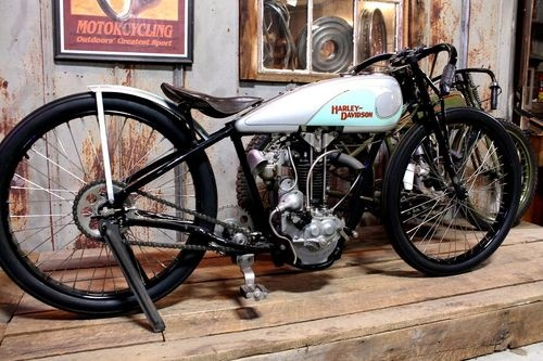 HD RacerMid 20 S, Hd Racers, Classic Bikes, Cafes Racers, Single Engineering, Harley Pedal, Mid 1920 S, Photos Updates, Single Racers