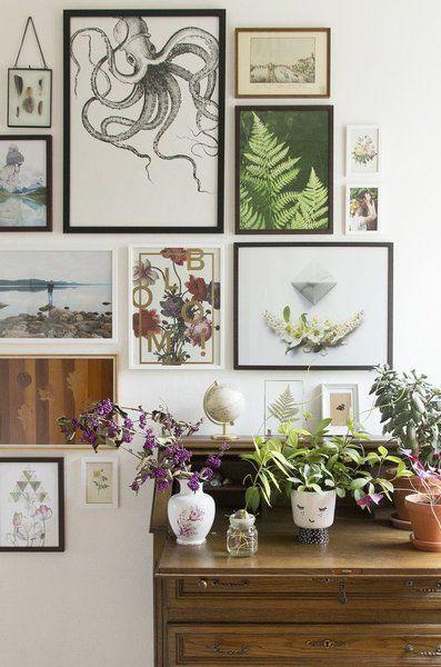 die besten 25 zimmerpflanzen ideen auf pinterest pflanzen pflanzung eines garten und blattgem se. Black Bedroom Furniture Sets. Home Design Ideas
