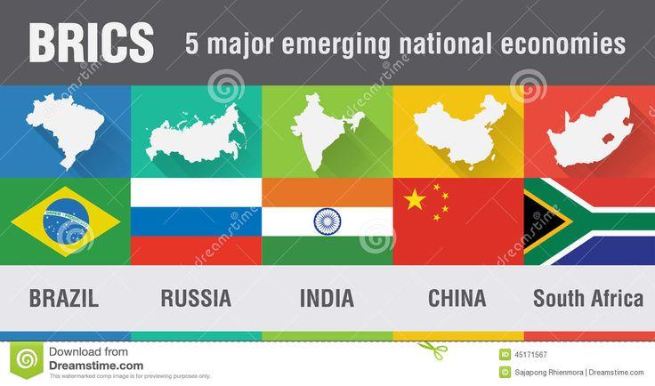 brics-brazil-russia-india-china-south-africa-world-map-fl-flat-style-colors-modern-design-45171567.jpg (1300×767)