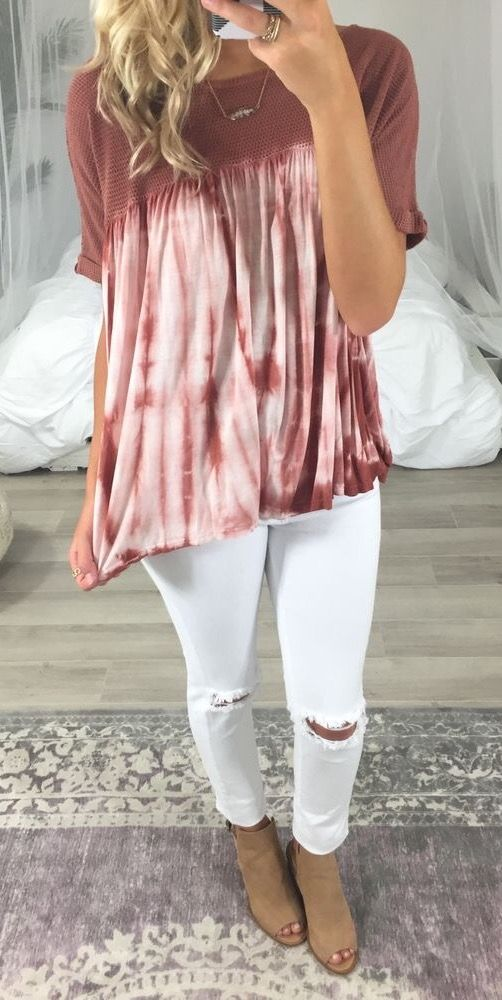 Find More at => http://feedproxy.google.com/~r/amazingoutfits/~3/BzsCMU6wyyY/AmazingOutfits.page