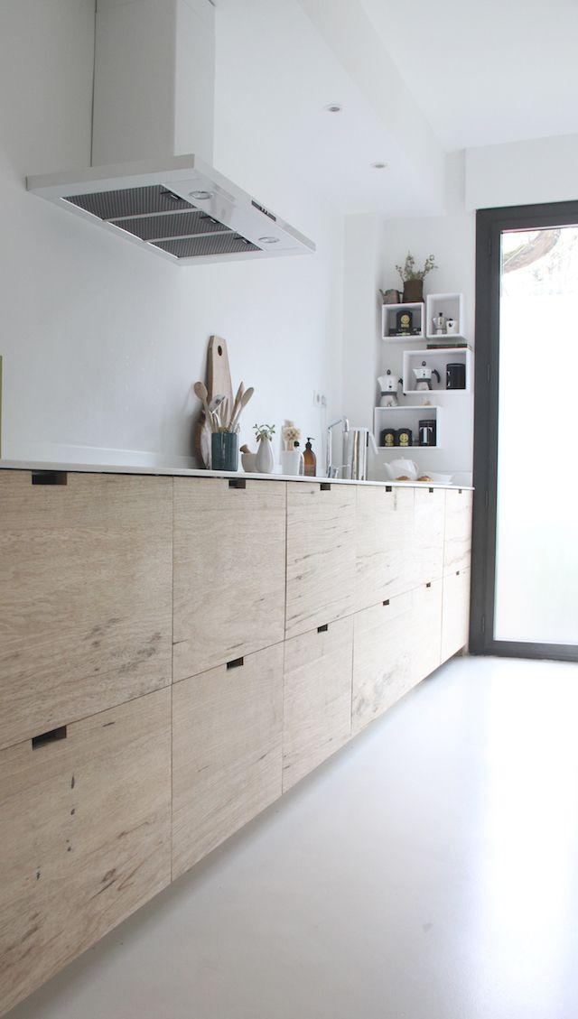 Oltre 25 fantastiche idee su interior design per la casa for Design per la casa design per la casa