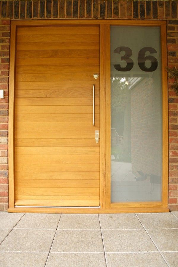 Modena external 1 huis pinterest front doors and doors - Huis modena ...