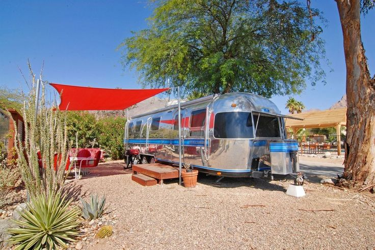 With its Wild West town style hotel rooms, restaurant, saloon, meeting  rooms, airstream rentals and room for production vehicles, Palm Canyon  Hotel & RV Resort is the perfect locations for film, television and  commercial productions.